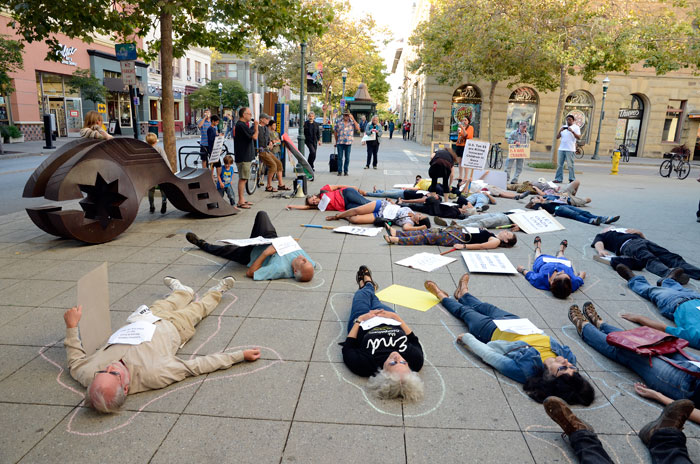 free-palestine-gaza-die-in-santa-cruz-august-4-2014-1.jpg