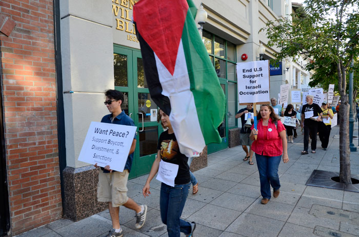 free-palestine-gaza-die-in-santa-cruz-august-4-2014-13.jpg