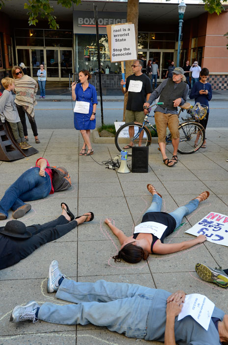 free-palestine-gaza-die-in-santa-cruz-august-4-2014-16.jpg