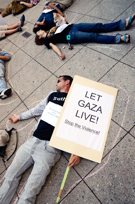 free-palestine-gaza-die-in-santa-cruz-august-4-2014-17.jpg