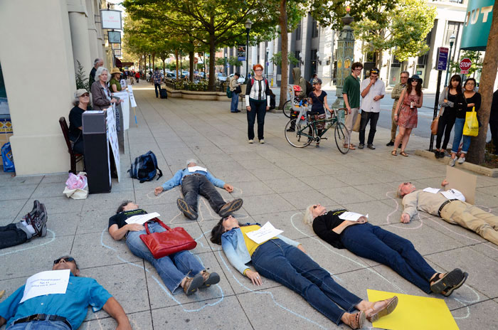 free-palestine-gaza-die-in-santa-cruz-august-4-2014-18.jpg