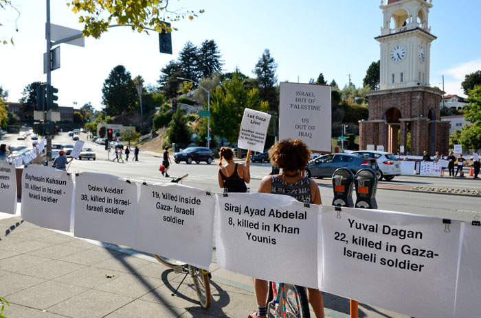 free-palestine-gaza-die-in-santa-cruz-august-4-2014-4.jpg