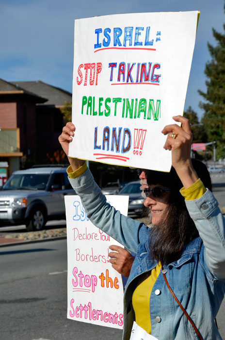 free-palestine-gaza-die-in-santa-cruz-august-4-2014-6.jpg