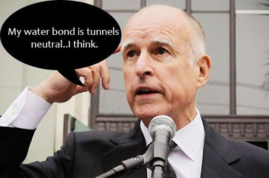 jerry_brown_.jpg