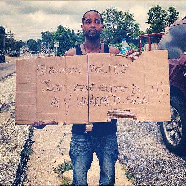 louis-head-father-of-mike-brown-killed-by-ferguson-mo-police.jpg