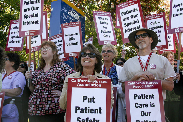 watsonville_community_hospital_nurses_strike.jpg