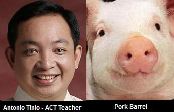 123-makabayan-bloc-antonio-tinio-act-teacher-partylist.jpg