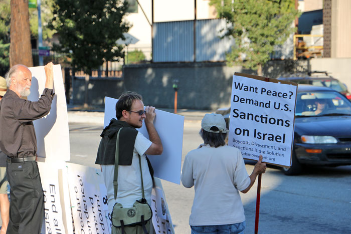 gaza-protest-santa-cruz-august-11-2014-6.jpg
