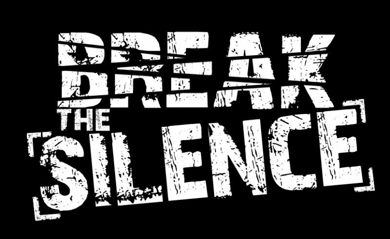 800_break_the_silence_logo_invert.jpg