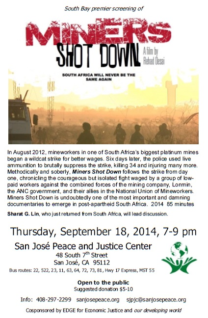 flyer_-_miners_shot_down_-_sjpjc_-_20140918.jpg