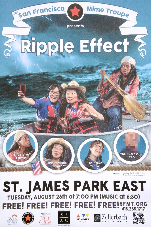 flyer_-_ripple_effect_-_sfmt_-_20140826_s.jpg
