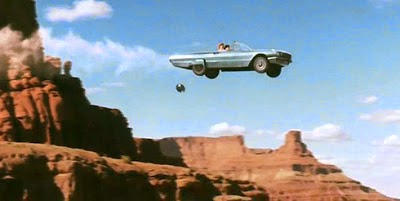 thelma_louise_cliff.jpg