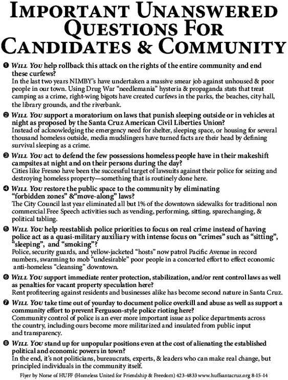 huff_flyer_for_candidates.pdf_600_.jpg