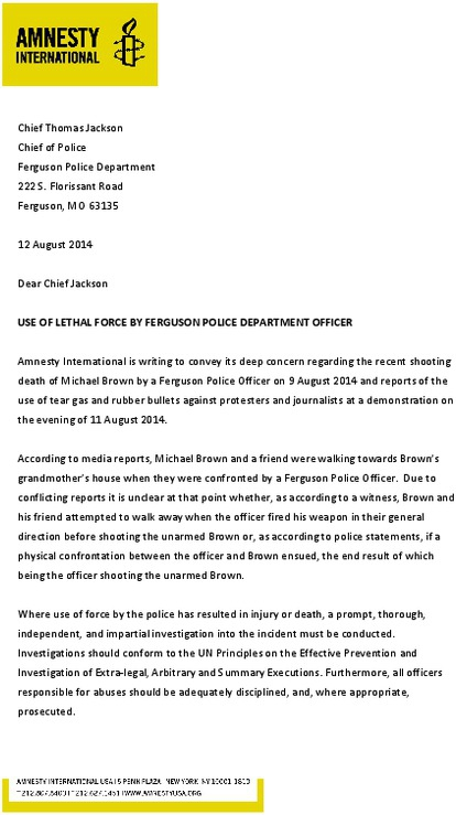 letter_to_ferguson_police_department.pdf_600_.jpg