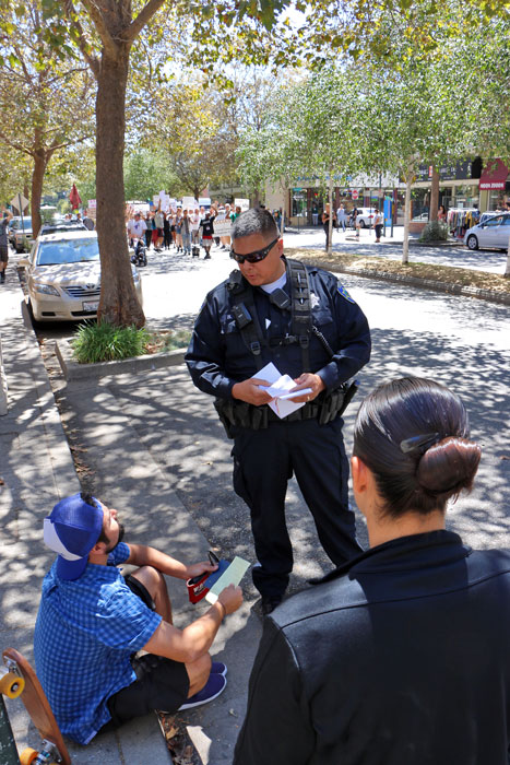 michael-brown-march-bill-azua-santa-cruz-police-august-17-2014-4.jpg
