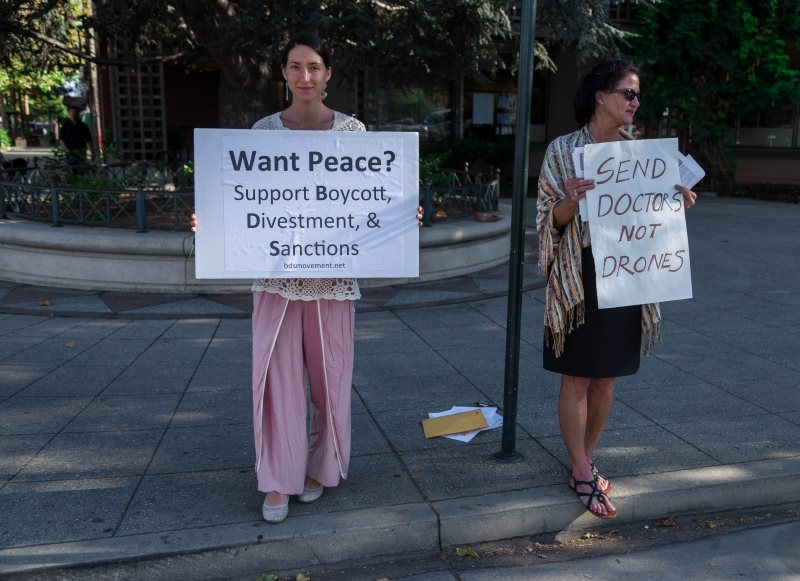 want-peace-support-bds.jpg