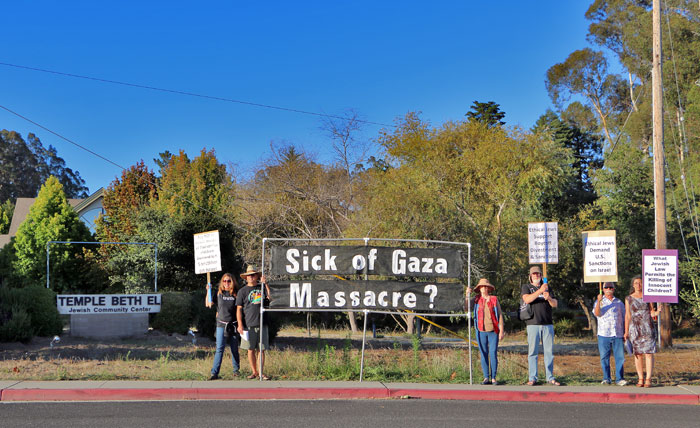 temple-beth-el-aptos-gaza-protest-august-21-2014-1.jpg