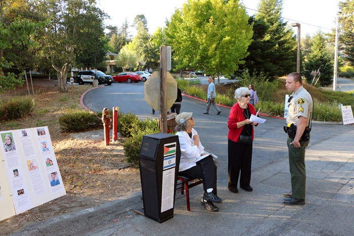 temple-beth-el-aptos-gaza-protest-santa-cruz-sheriff-august-21-2014-2.jpg
