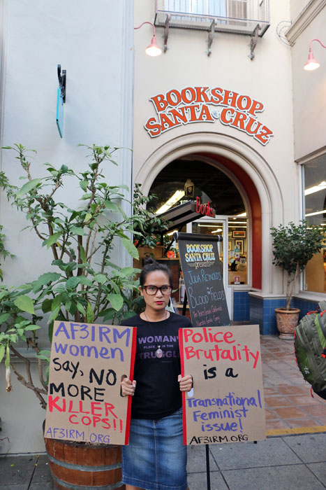 central-coast-af3rim-bookshop-santa-cruz-august-26-2014-15.jpg