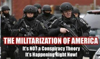 militarization.of.america.happening.now.jpg