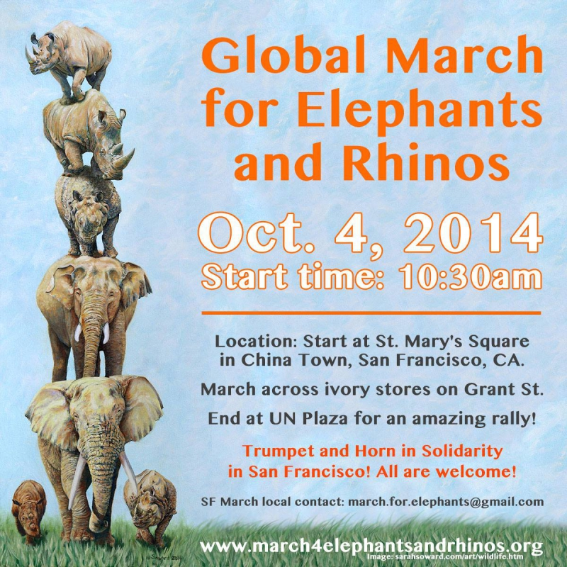 800_march_for_elephants_and_rhinos_san_francisco_2014.jpg