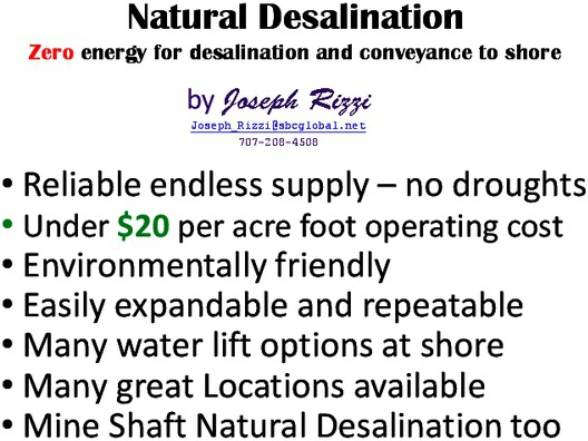 natural_desal___buoyancy_presentation_s.pdf_600_.jpg