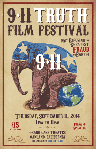 9-11truthfilmfestival-2014.png