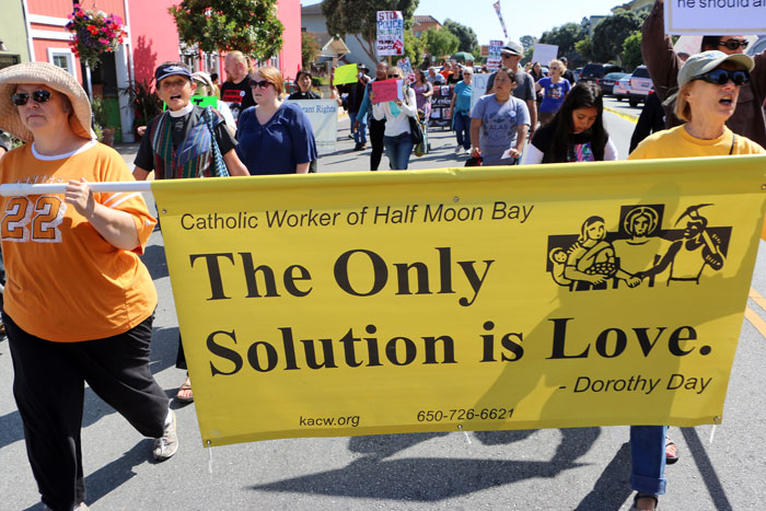 catholic-worker-of-half-moon-bay-september-6-2014-13.jpg