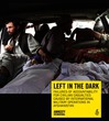 left_in_the_dark_afghanistan_amnesty_international.pdf_140_.jpg