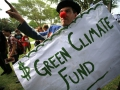 120_20140924-foe-green-climate-fund.jpg