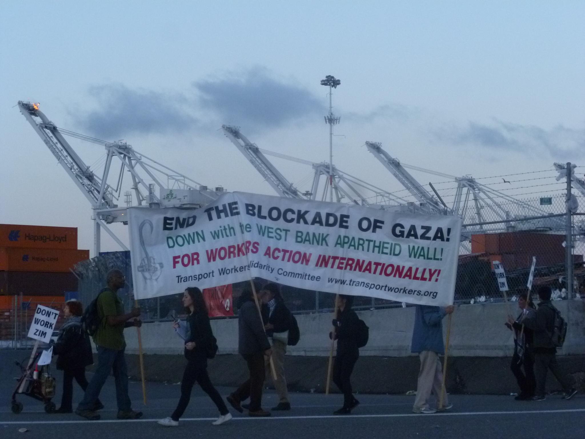 Image result for студенты кампусы сша против израиля