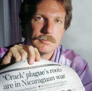 garywebb-article.jpg