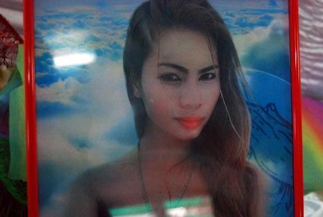 2014-lgbt-jennifer-laude-edca-philippines.jpg