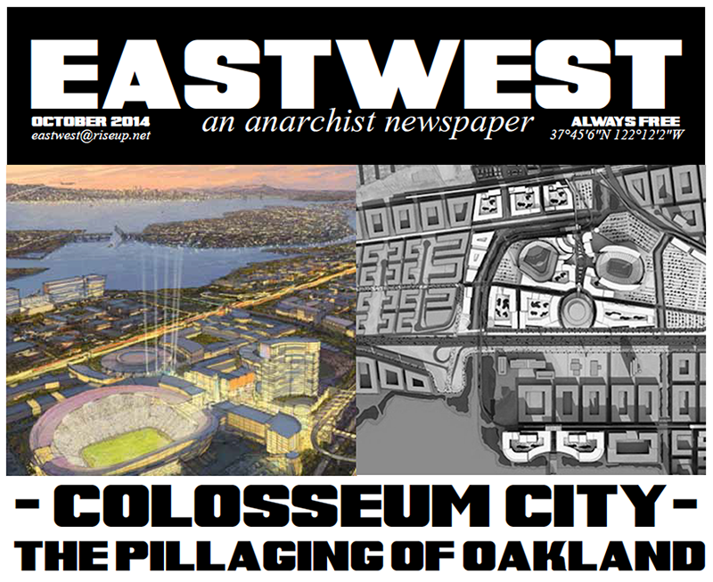 eastwest-5_coliseumcity.png