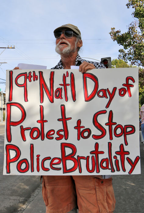 huff-santa-cruz-national-police-brutality-day-protest-2014.jpg