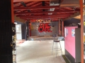 120_che-cafe-stage.jpg original image (1600x1200)