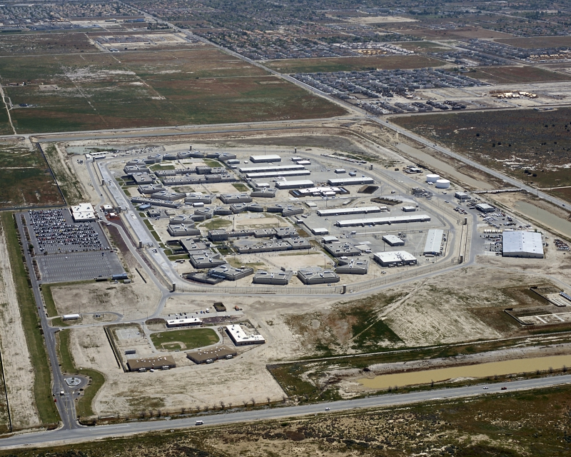800_california-state-prison-los-angeles-county.jpg