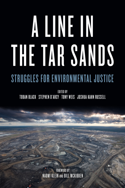 800_a_line_in_the_tar_sands.jpg