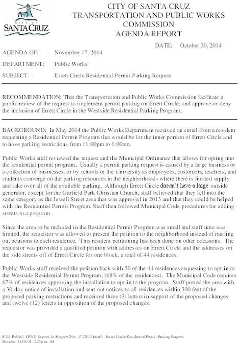 public_works_agenda_staff_report_11-17.pdf_600_.jpg