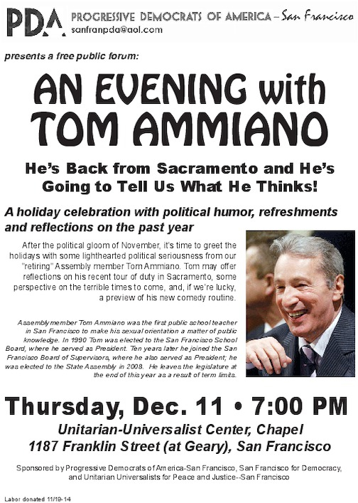 tom_ammiano_flyer.pdf_600_.jpg