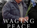 120_detail_684_waging_peace.jpg