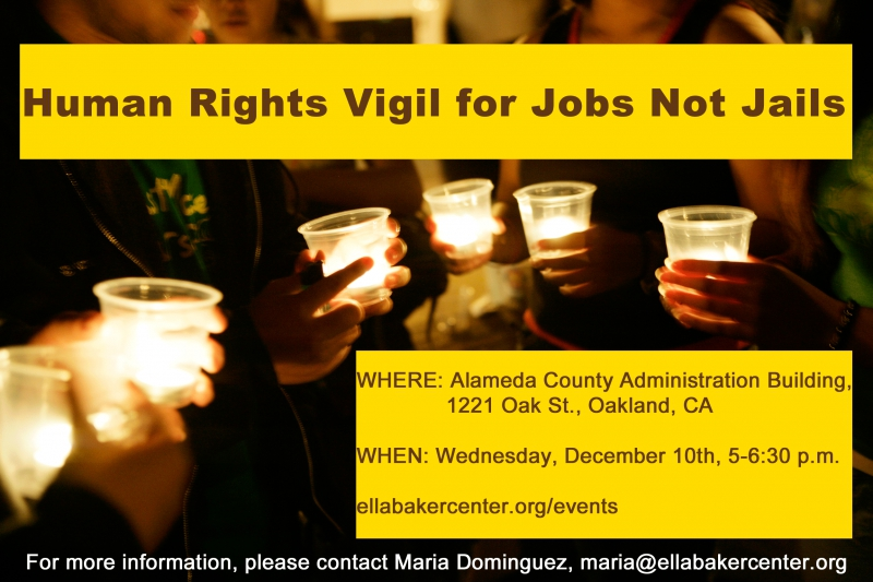 800_jobs-not-jails-vigil-web-flyer__2_.jpg
