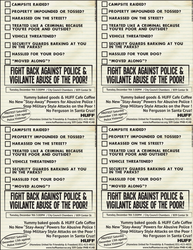 800_council_protest_flyer_12-9.jpg