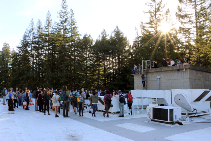 kerr-hall-ucsc-roof-rally.jpg