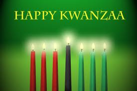 happy_kwanzaa.jpg
