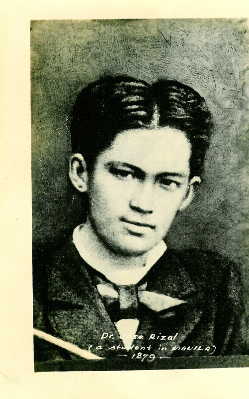 rizal concept of nation View test prep - rizal-finalpptx from abis s106 at miriam college rizals concept of filipino nation 1 racial secular nation is rizal racist 2 rizal, an anti-chinese i have thought the poor.