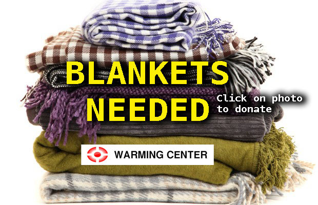 blankets_to_donate.jpg