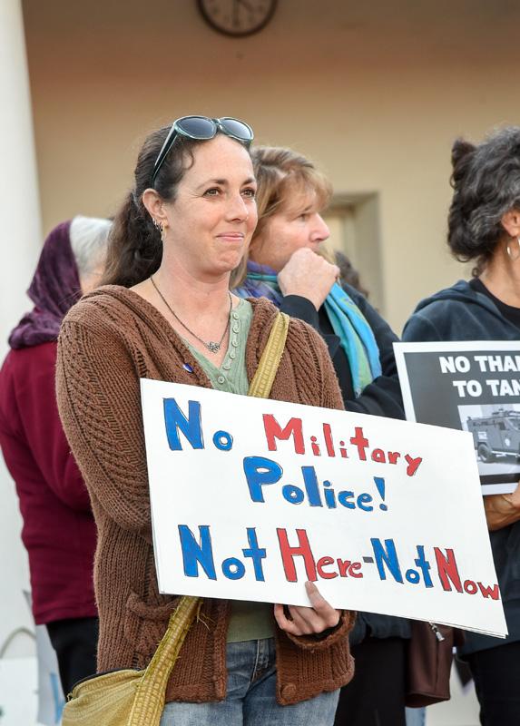 bearcat-protest-santa-cruz-7.jpg