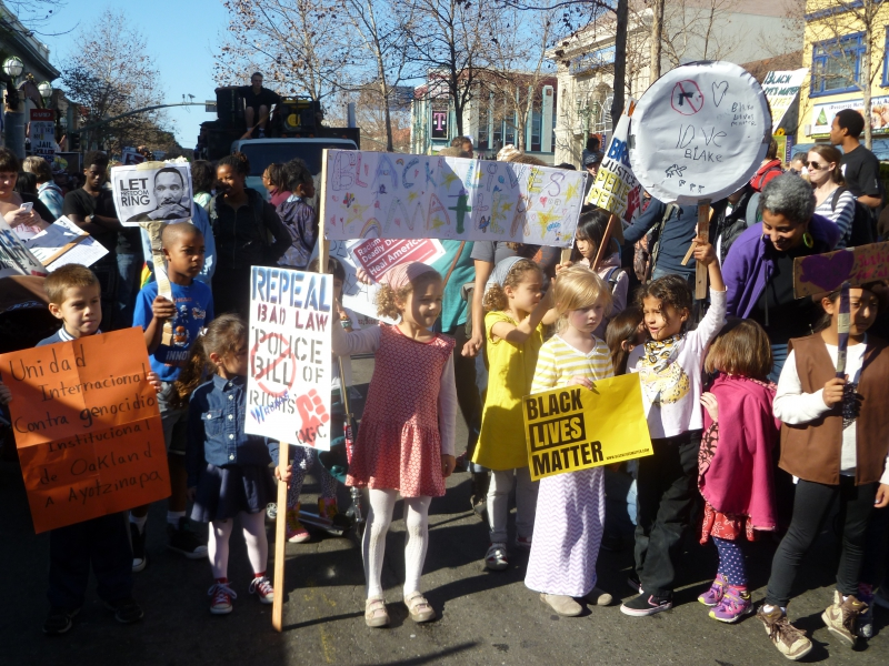 800_mlk_oakland_children1-19-15.jpg