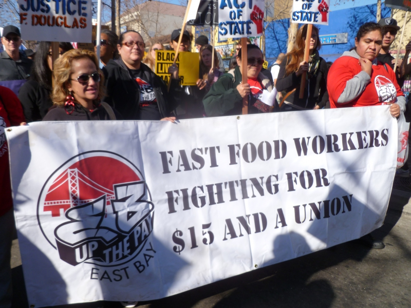 800_mlk_oakland_fast_food_workers1-19-15.jpg